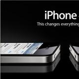 Разработка приложений<br /> под iPhone