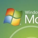 Разработка приложений под Windows Mobile