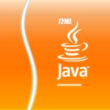 J2ME приложения