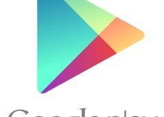 Google Play стремительно развивается.